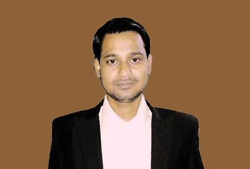 Real Estate Agent in Durgapur West bengal