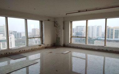 Office Space for Rent in Sector 5 Kolkata - ID32